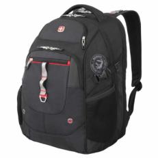 Рюкзак на 30 литров 6968201408 черный