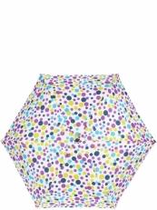 Зонт женский Labbra М3-05-104 02