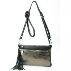Женская сумочка 3812