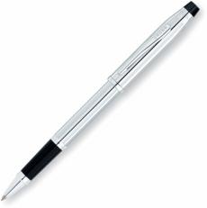 Ручка-роллер Selectip Cross Century II 3504
