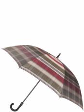 Зонт мужской Eleganzza Т-05-XL38 15