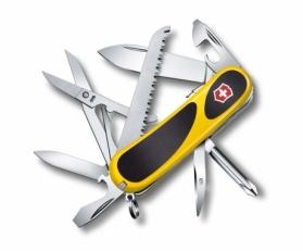 Нож складной VICTORINOX 2.4913.SC8
