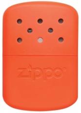 Каталитическая грелка ZIPPO 40378