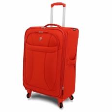 Чемодан на колесах Wenger Neo Lite Spinner 29 orange