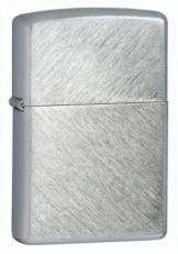 Зажигалка Zippo 24648