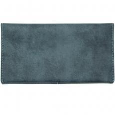 Дорожное портмоне Bonnet синее