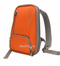 Рюкзак 63105  orange