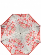 Зонт женский Eleganzza А3-05-0303LS 07