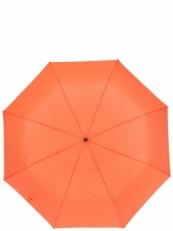 Зонт женский Labbra А3-05-LT200 04
