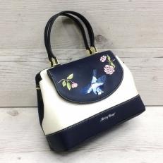 Женская сумка 812-38