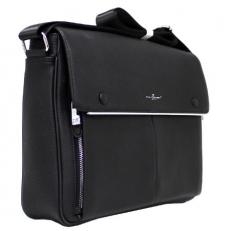 Мужская сумка 81350 HJ001 DF