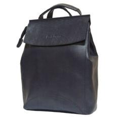 Сумка-рюкзак Антессио синий