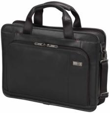 Сумка-портфель VICTORINOX 31322901