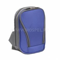 Рюкзак 63101 синий