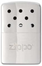 Каталитическая грелка ZIPPO 40360
