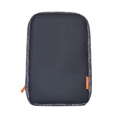 Рюкзак пиксельный для ноутбука BY-BB009