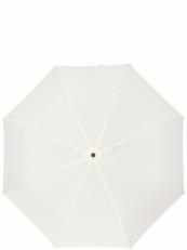Зонт женский Labbra А3-05-LT200 03