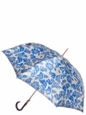 Зонт женский Eleganzza Т-06-0332 12