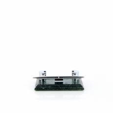 Настольный набор 6101-0 мрамор