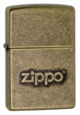 Зажигалка Zippo 28994