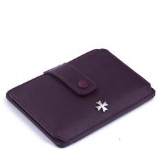 Кожаный чехол Narvin 9105-N.Polo Blackberry