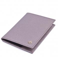 Женская обложка 9155 N.Polo Platinum