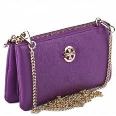 Сумочка-кошелек 9240 N.Polo Purple