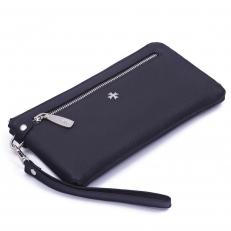 Сумочка-клатч 9241 N.Polo Black