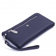 Сумочка-клатч 9241 N.Polo Blue