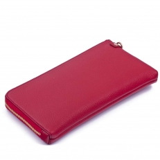 Сумочка-клатч 9241 N.Polo Red фото-2