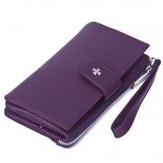 Кошелек-клатч 9243 N.Polo Blackberry