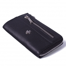 Ключница 9278 N.Polo Black