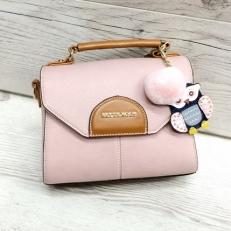 Женская сумочка 939-40