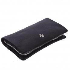 Портмоне-клатч 9231 N.Polo Black