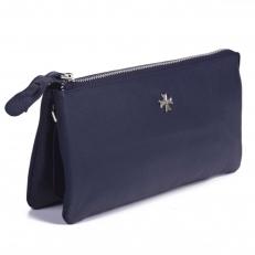 Кошелек-сумочка 9434 N.Polo D.Blue