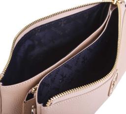 Кошелек-сумочка 9434 N.Polo Powder фото-2