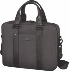 Портфель Victorinox 600704