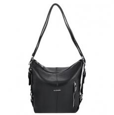 Женская сумка-рюкзак 9567