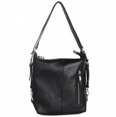 Женская сумка 9567-Q11