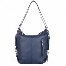 Женская сумка 9567-Q39