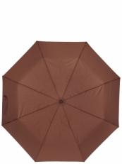 Зонт женский Labbra А3-05-LT200 16