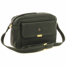 Женская сумочка 9921 N.Gottier Green