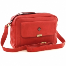 Женская сумочка 9921 N.Gottier Red
