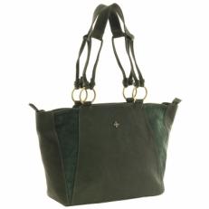Женская сумка 9936 N.Gottier Green