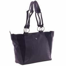 Женская сумка 9936 N.Polo D.Blue