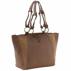 Женская сумка 9936 N.Polo Old Roso