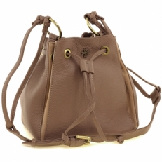 Женская торба 9937 N.Polo Old Roso
