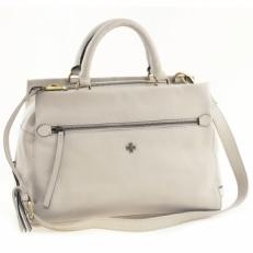Женская сумка 9938 N.Polo Beige
