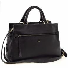 Женская сумка 9938 N.Polo Black