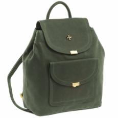 Зеленый рюкзак 9940 N.Gottier Green